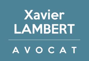 Xavier LAMBERT
